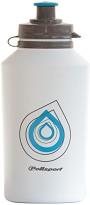 Шише за вода - Trickle - Аксесоар за велосипедисти -
