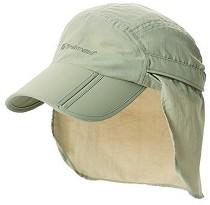 Лятна шапка - Atacama -