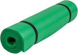 Постелка за йога - Yoga 11 mm -