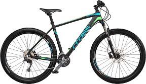 """Cross Xtreme Eco 2017 - Планински велосипед 29"""" -"""