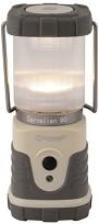 Туристическа лампа -