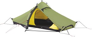 Двуместна палатка - Starlight 2 -