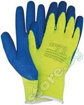 Зимни ръкавици - Sapffire - Комплект от 12 броя -
