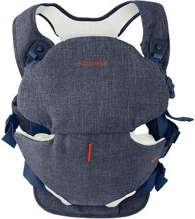 Кенгуру - Easia - Аксесоар за носене на бебе -