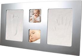 Рамка за снимки и отпечатъци - Happy Hands Large Frame -