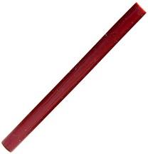 Восъчни пръчки - Консуматив за пистолет за восък -