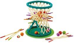 Pallina - Детска игра за сръчност -