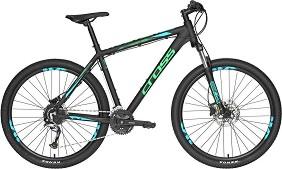 """Cross Traction SL3 - Планински велосипед 27.5"""" -"""