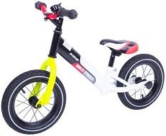 Worker - Fronzo - Детски велосипед без педали -