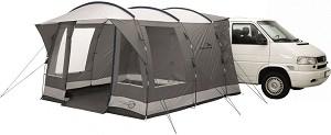 Двуместна форселт палатка - Wimberly - За бусове и кемпери с височина от 170 до 210 cm -
