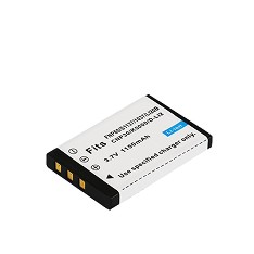 Батерия FNP-60 / SLB-1137D / 1037 / LI-20B / CNP-30 -