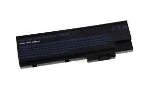 Батерия NX-AR-4000 -