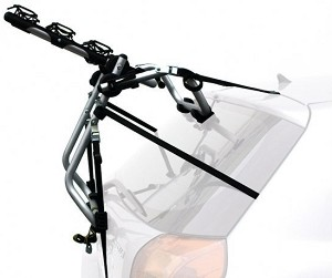 Venezia 388 - Багажник за превоз на велосипеди -