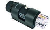 Спортна камера за екстремно заснемане - Evo HD - Аксесоар за велосипедисти -