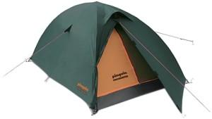 Двуместна палатка - Scout -