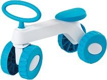 "Otto - Детска триколка без педали от серия ""Play"" -"