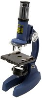 Детски микроскоп - Konuscience -