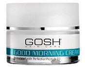 Good Morning Cream - ������ ���� �� ���� � ��������, ������� �, ������� � � UV A/B ������ -