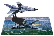 ������ ������� - Tornado IDS Black Panthers - �������� ��������� � �������� � ����� -