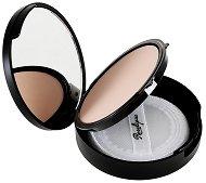 Revelique Soft Compact Powder - ��������� ����� � ������� ����� -