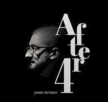 Jivko Petrov - After 4 -