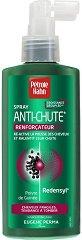 Petrole Hahn Anti-Chute Renforcateur Spray - Спрей против косопад за мъже -