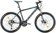 "Apolon Pro 2016 - Планински велосипед 26"" -"