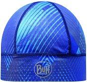 Ветроустойчива шапка - Xdcs Tech Hat Buff -