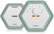 Дигитален бебефон - BeeConnect -