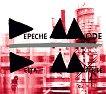 Depeche Mode - Delta Machine -
