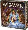 Wiz-War - Настолна игра -