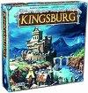 Kingsburg - Настолна игра -