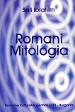 Romani Mitologia -