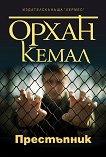 Възмездието - книга 1: Престъпник - Орхан Кемал -