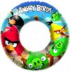 Детски пояс - Angry Birds - Надуваема играчка -