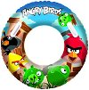 Пояс - Angry Birds - Надуваема играчка -