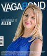 Vagabond : Bulgaria's English Magazine - Issue 80 / 2013 -