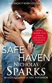 Safe Haven - Nicholas Sparks -