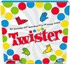 Twister - Занимателна игра -