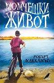 Момчешки живот - Робърт МакКамън - книга