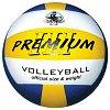 Волейболна топка - Indoor Premium III - продукт