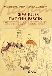 Жул Паскин и художествените процеси от началото на XX-и век - Мария Василева -