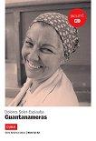 América Latina: Cuba : Ниво A2: Guantanameras + CD - Dolores Soler-Espiauba -