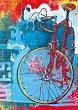 "Red Limited - Колекция ""Bike Art"" -"