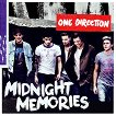 One Direction - Midnight Memories -