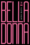 Bella Donna - Щефан Фьогел -