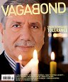 Vagabond : Bulgaria's English Magazine - Issue 86 / 2013 -