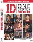 1D One Direction - Това сме ние - Оригинална кино версия -