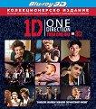 1D One Direction - Това сме ние - Колекционерско издание -