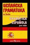 Испанска граматика за всеки -